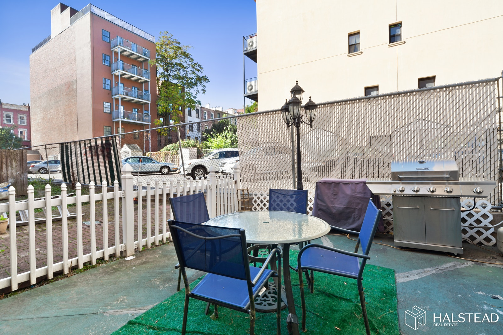 2579 Frederick Douglass B B, Upper Manhattan, NYC, 10030, $765,000, Sold Property, Halstead Real Estate, Photo 9
