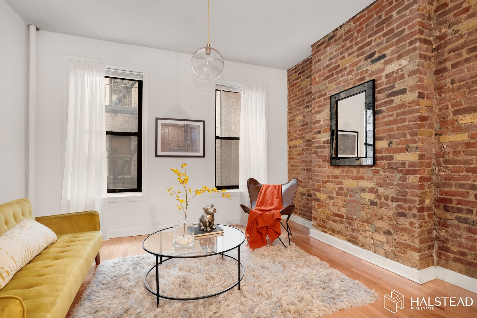 349 WEST 44TH STREET 2RE