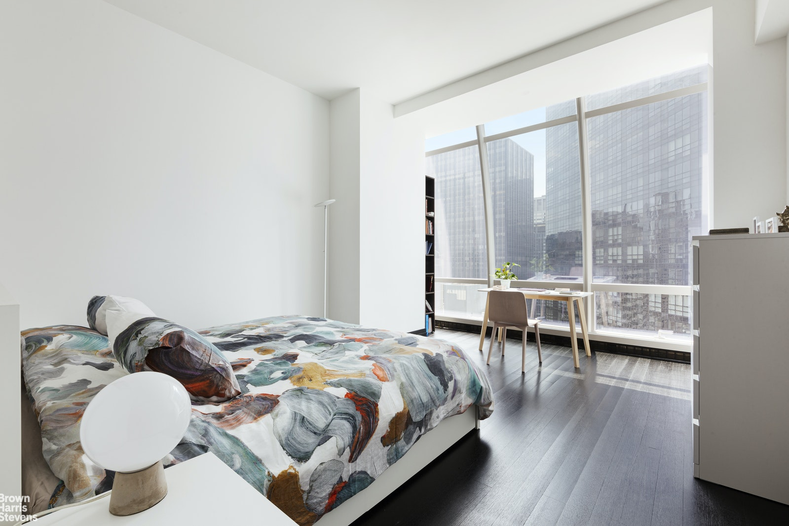 157 West 57th Street 39e, Midtown West, NYC, 10019, $4,850,000, Property For Sale, Halstead Real Estate, Photo 6