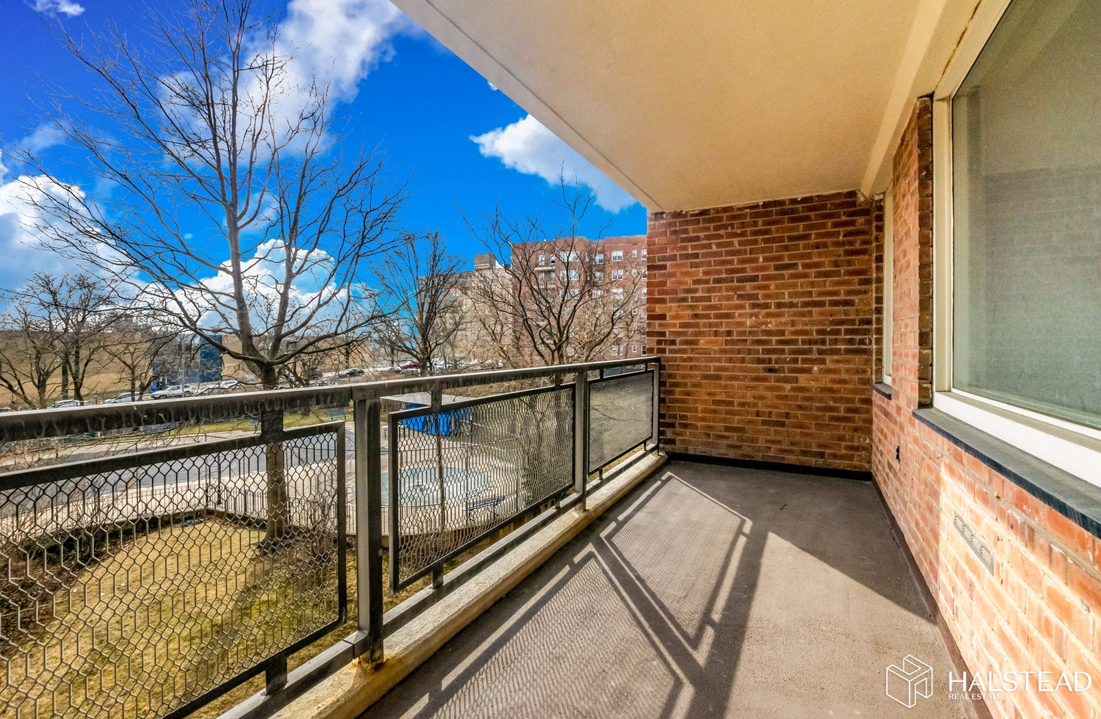 3777 Independence Avenue 4k, Riverdale, New York, 10463, $225,000, Property For Sale, Halstead Real Estate, Photo 1