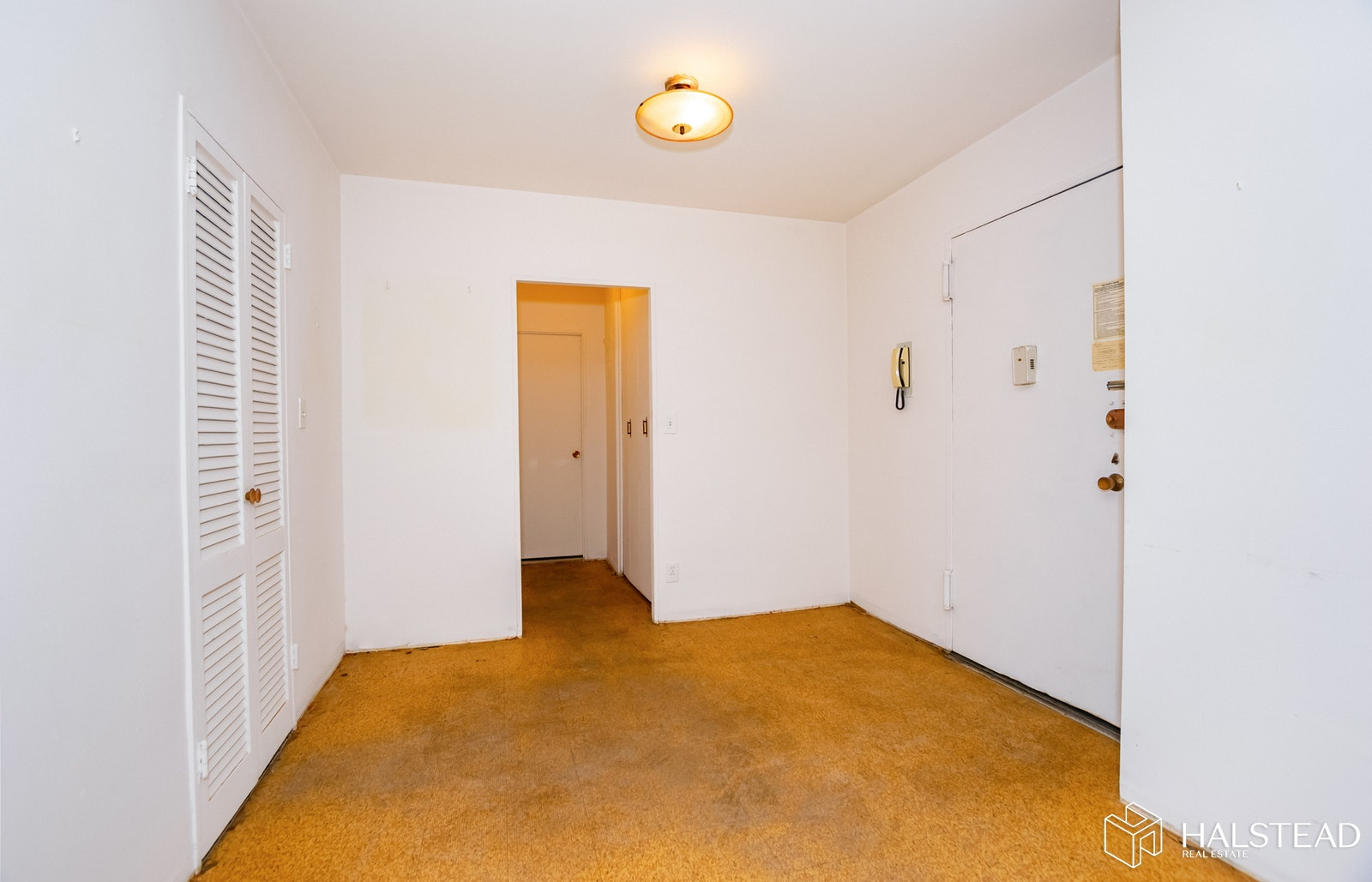 3777 Independence Avenue 4k, Riverdale, New York, 10463, $225,000, Property For Sale, Halstead Real Estate, Photo 6