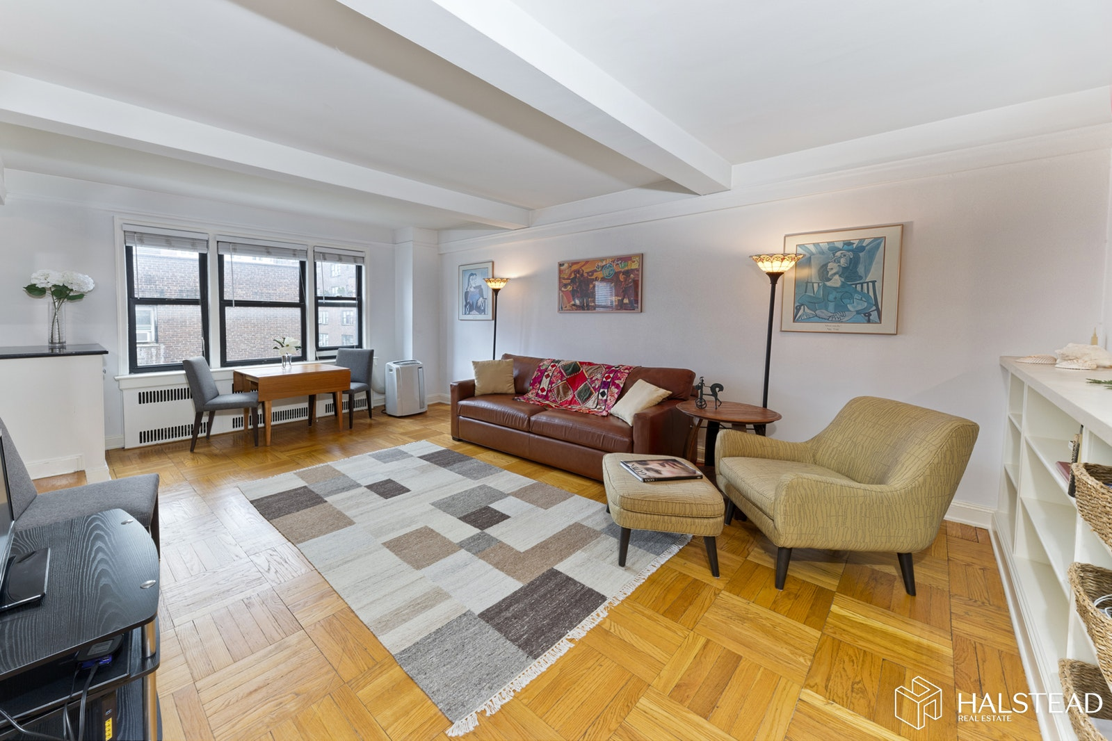 123 EAST 37TH STREET 10A