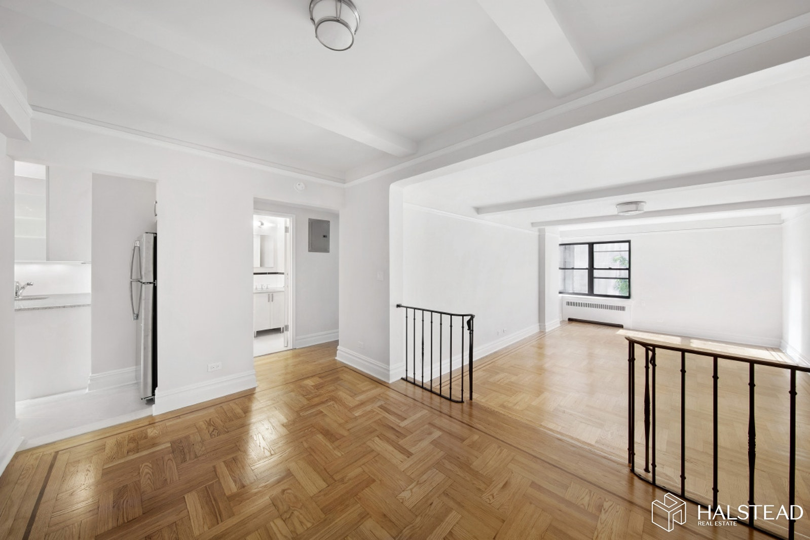 231 East 76th Street 2f, Upper East Side, NYC, 10021, $3,750, Rented Property, Halstead Real Estate, Photo 1