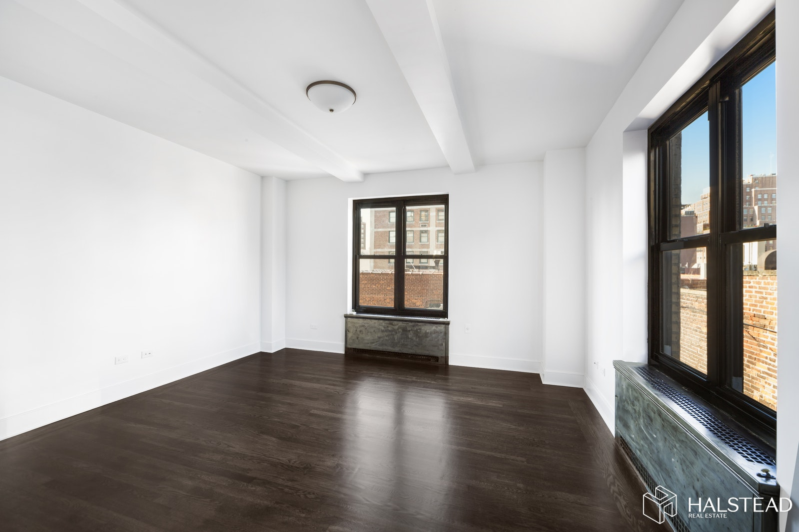 56 Seventh Avenue, West Village, NYC, 10011, $5,250, Rented Property, Halstead Real Estate, Photo 3