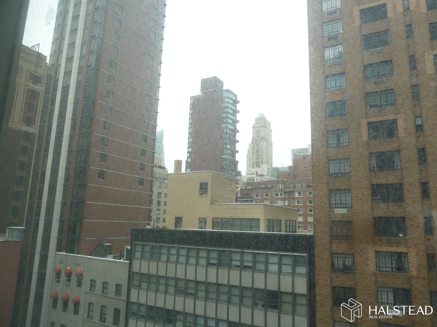 4 Park Avenue, Midtown East, NYC, $2,195, Web #: 19935880