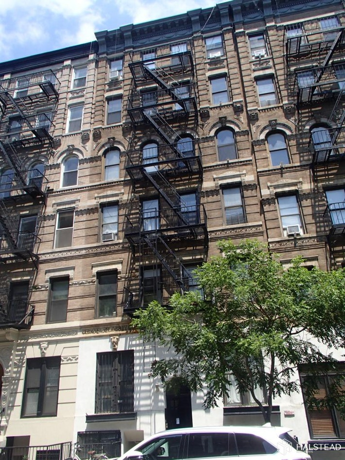 73 East 3rd Street, East Village, NYC, 10003, $11,000,000, Property For Sale, Halstead Real Estate