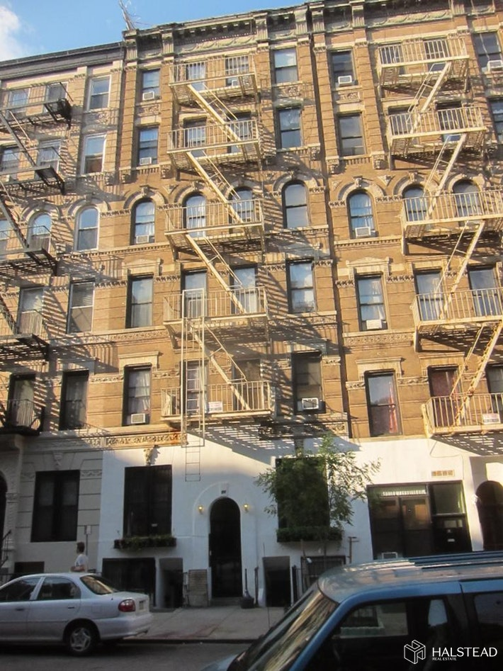 73 -75 East 3rd Street, East Village, NYC, 10003, $22,000,000, Property For Sale, Halstead Real Estate