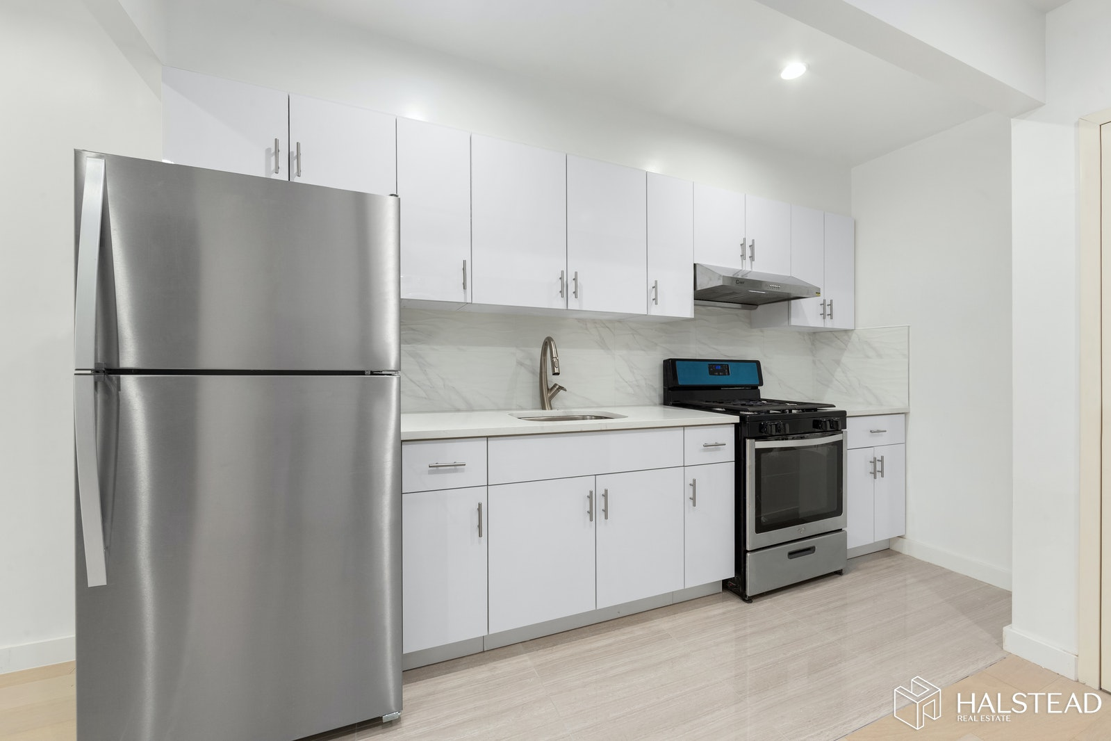 5811 6th Avenue 2A, Sunset Park, Brooklyn, NY, $525,000, Web #: 19941266