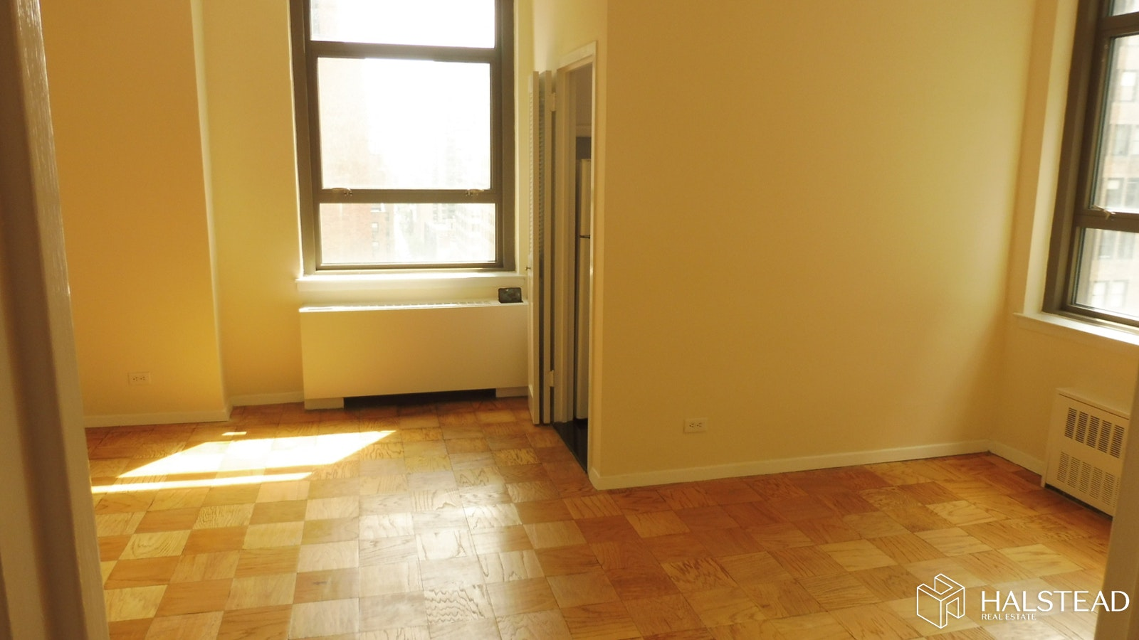 4 Park Avenue, Midtown East, NYC, $2,700, Web #: 19941513
