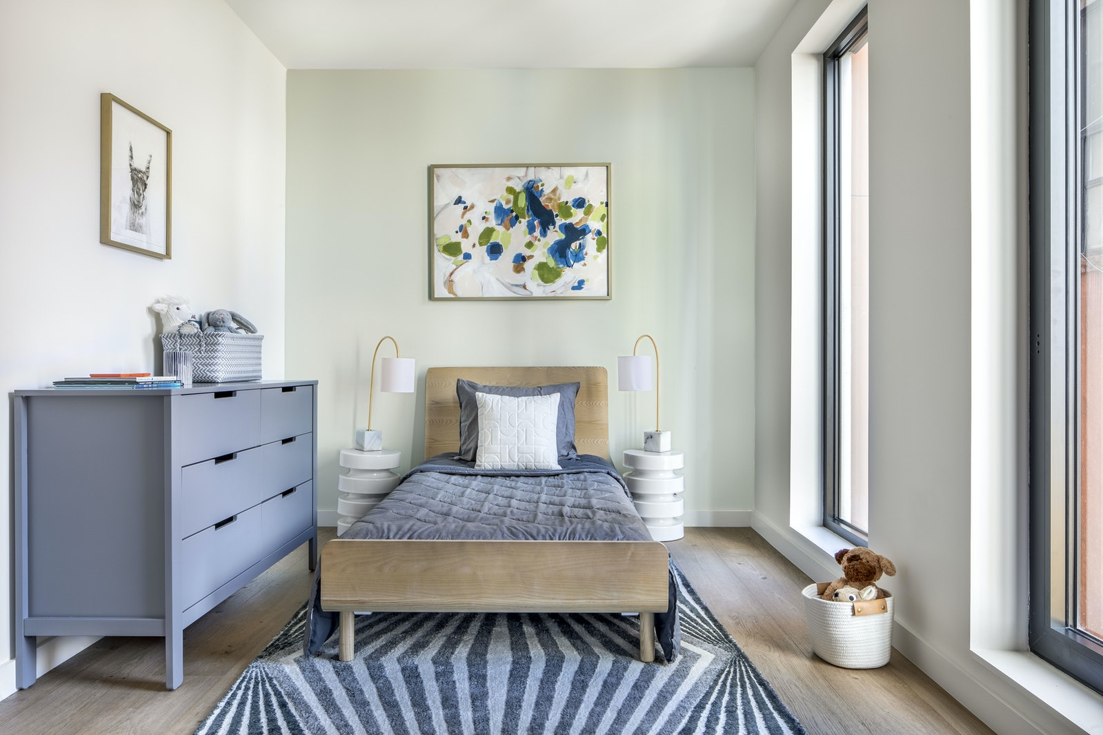 8 St Marks Place 3b, Boerum Hill, Brooklyn, NY, 11217, $1,425,000, Property For Sale, Halstead Real Estate, Photo 6