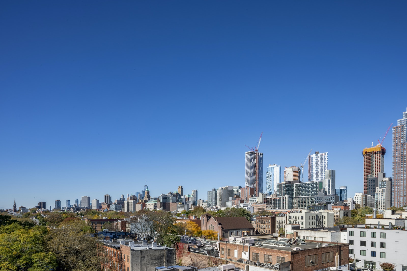 8 St Marks Place 3b, Boerum Hill, Brooklyn, NY, 11217, $1,425,000, Property For Sale, Halstead Real Estate, Photo 7