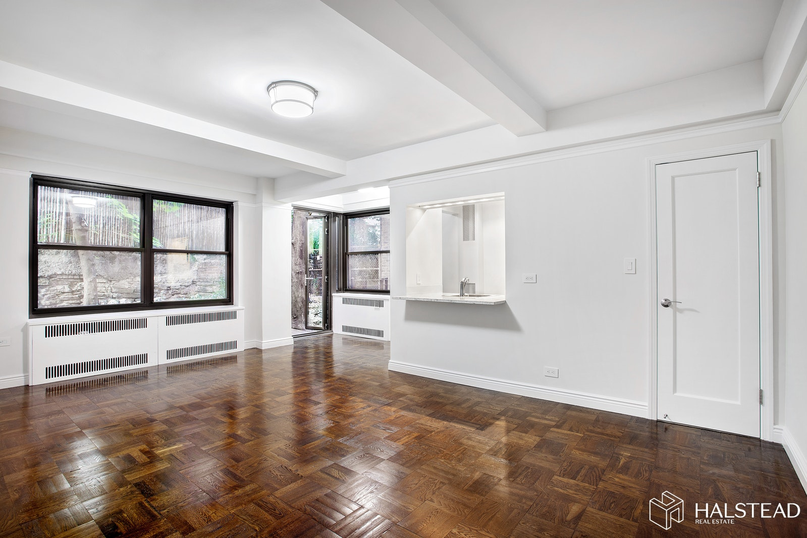 340 East 52nd Street 1f, Midtown East, NYC, 10022, $3,800, Rented Property, Halstead Real Estate, Photo 2