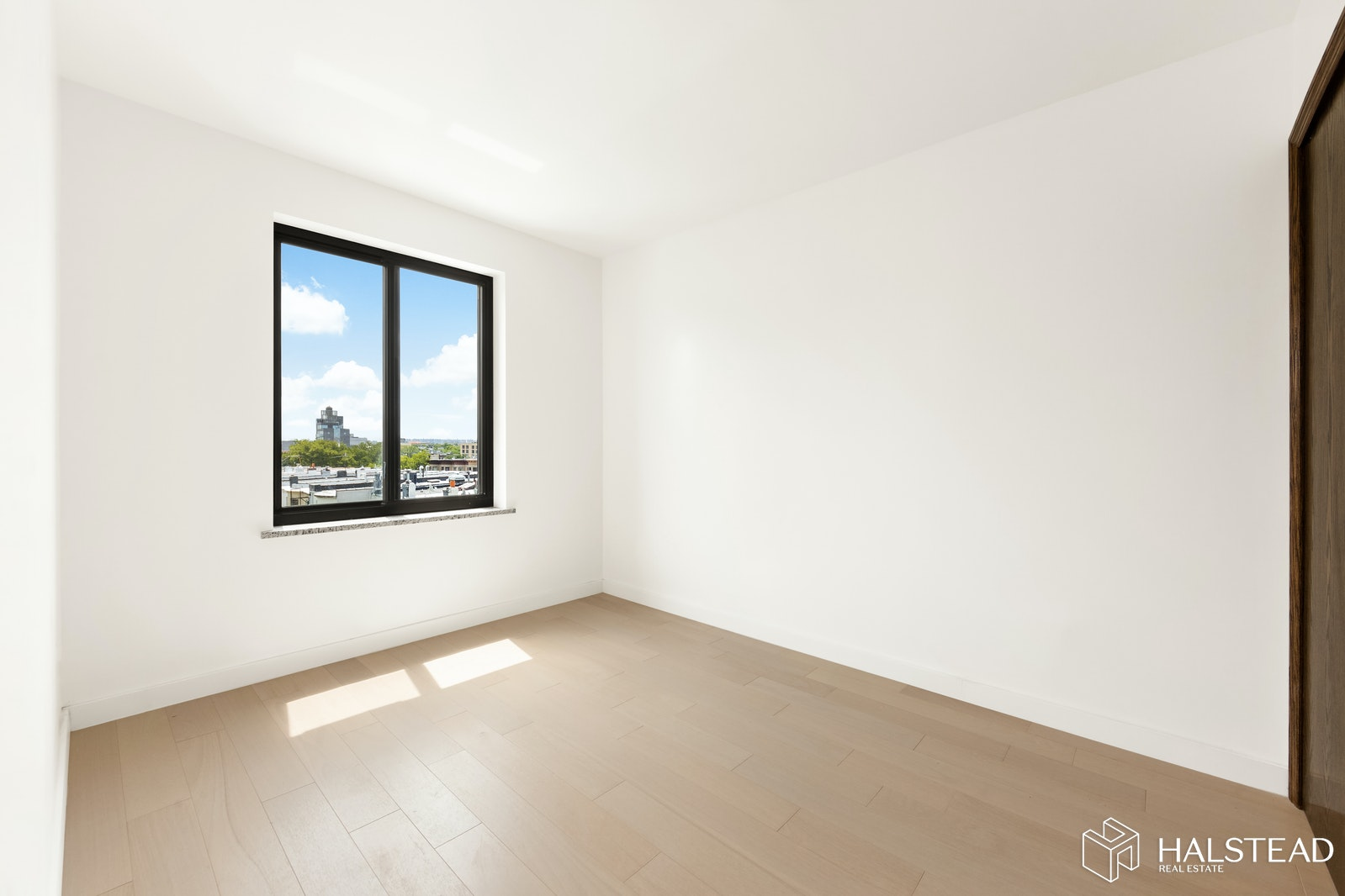 5811 6th Avenue 2B, Sunset Park, Brooklyn, NY, $495,000, Web #: 19943868