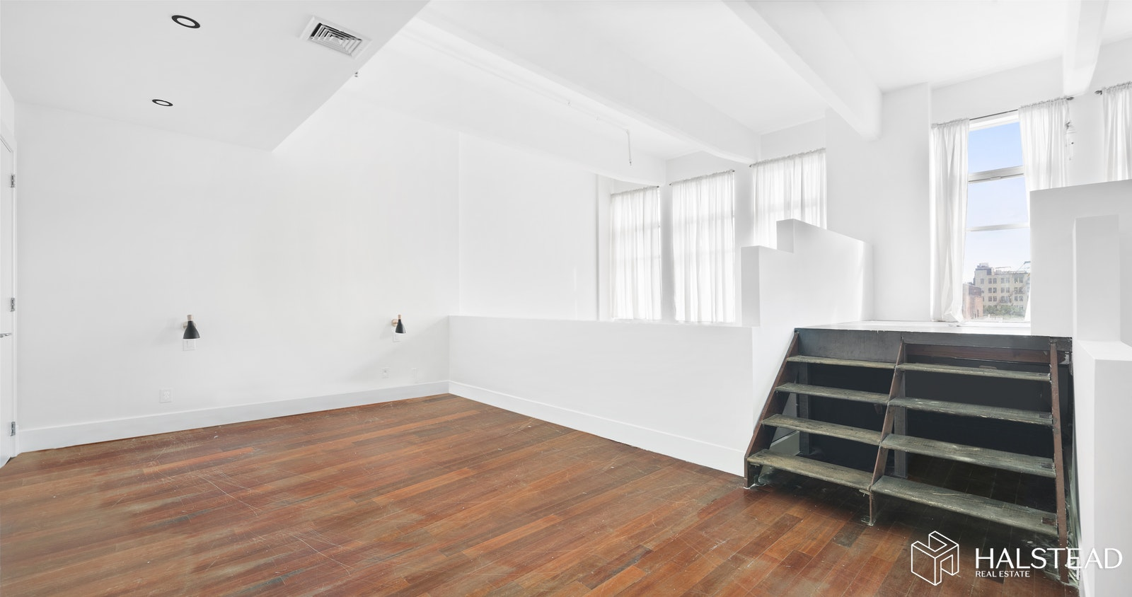 60 Broadway 3b, Williamsburg, Brooklyn, NY, 11249, $6,000, Rented Property, Halstead Real Estate, Photo 10