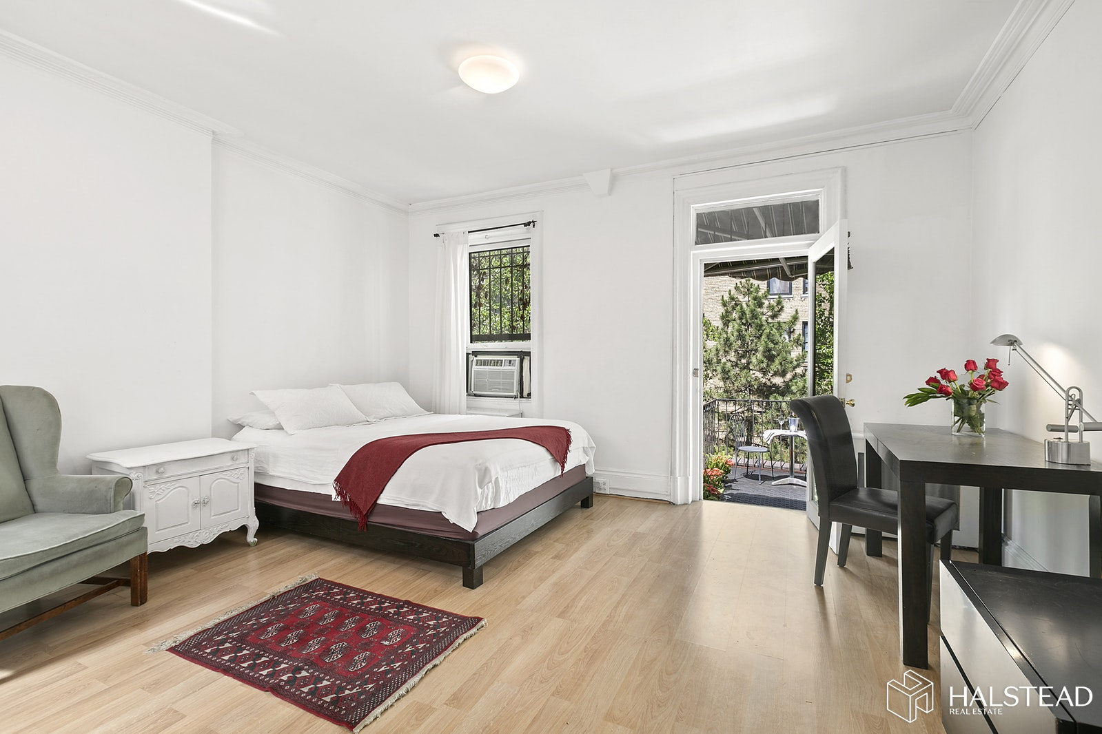 123 West 78th Street, Upper West Side, NYC, $2,350, Web #: 19945409