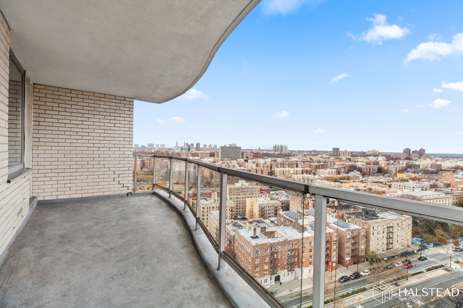 1020 Grand Concourse 23G, Concourse Village, New York, $379,000, Web #: 19955897