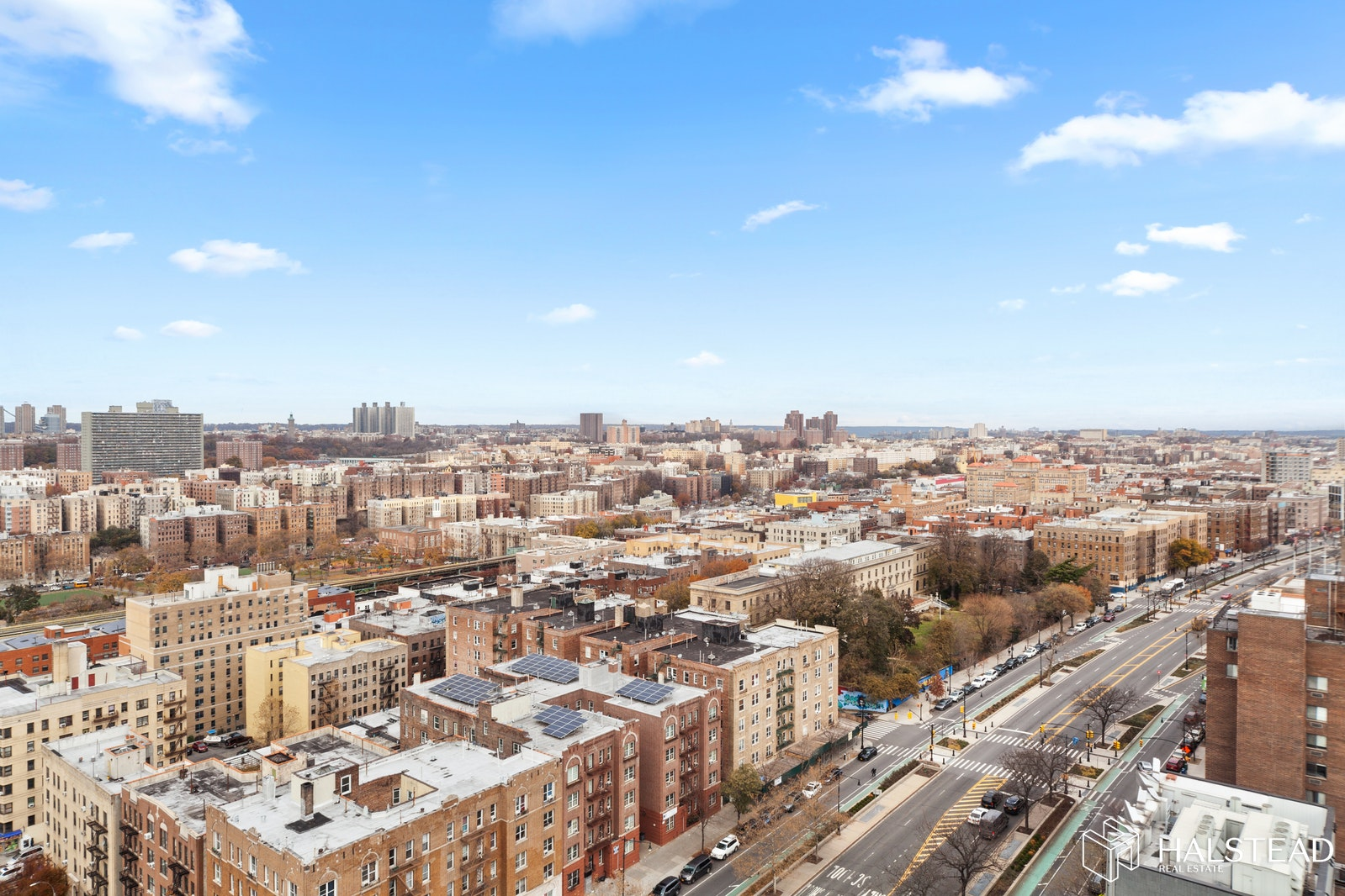 1020 Grand Concourse 23g, Concourse Village, New York, 10451, $399,000, Property For Sale, Halstead Real Estate, Photo 8