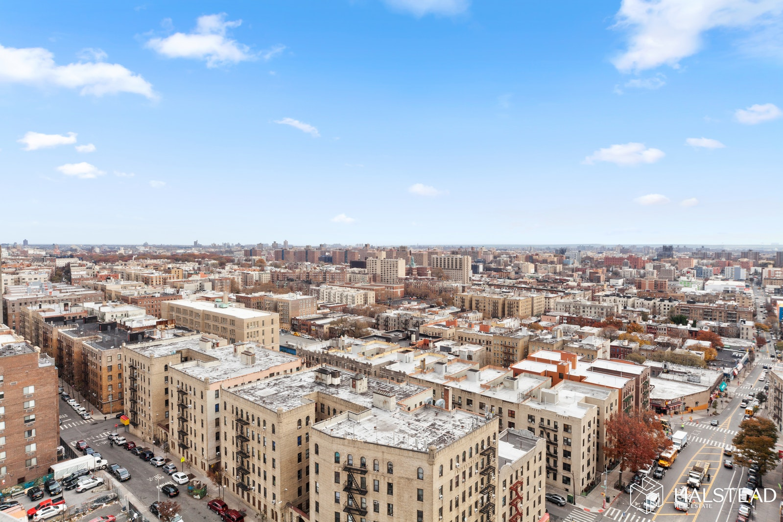 1020 Grand Concourse 23g, Concourse Village, New York, 10451, $399,000, Property For Sale, Halstead Real Estate, Photo 9