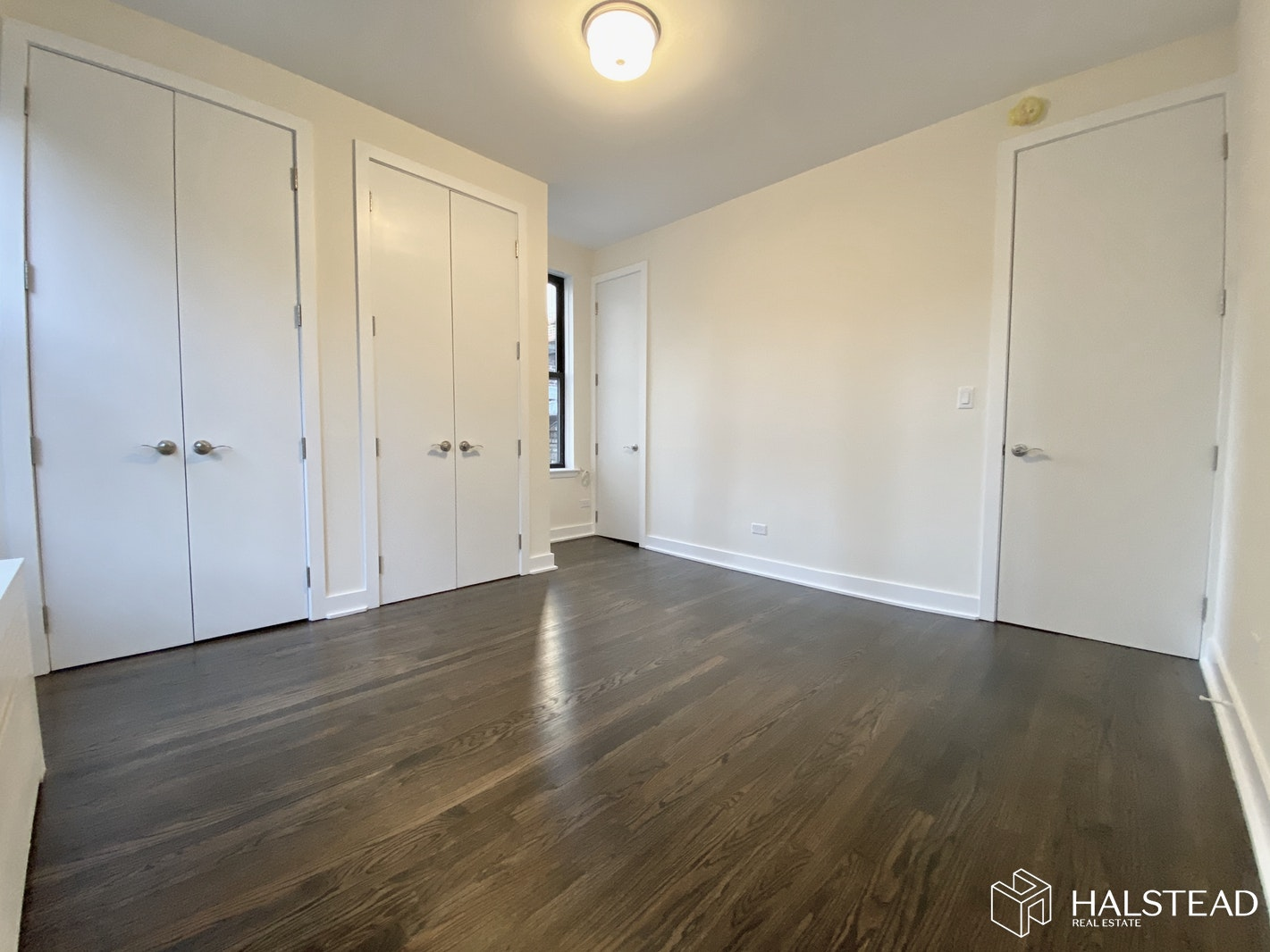 245 West 72nd Street 4D, Upper West Side, NYC, $2,850, Web #: 19957384