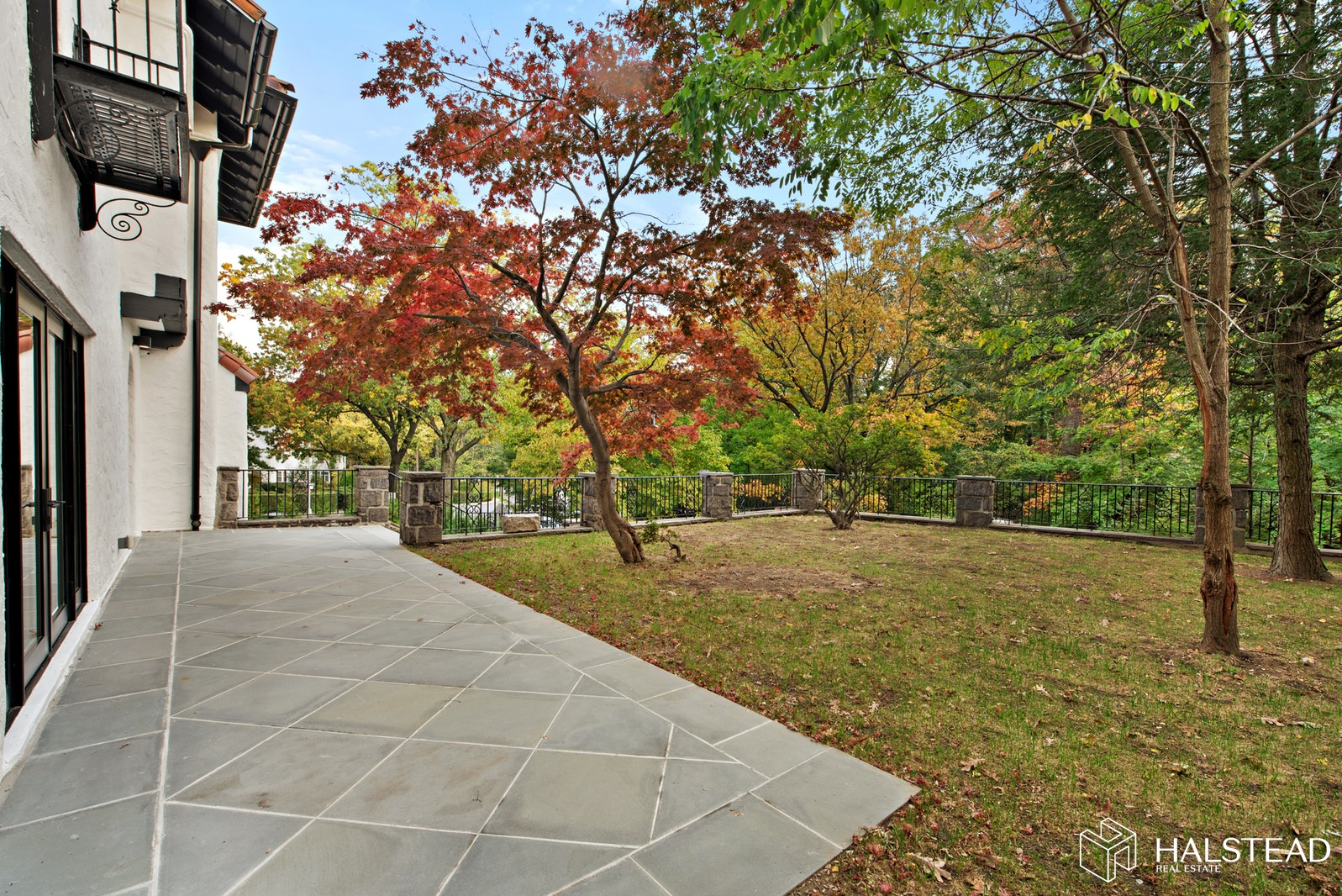 4401 Manhattan College Pk, Fieldston, New York, 10471, $3,500,000, Property For Sale, Halstead Real Estate, Photo 21