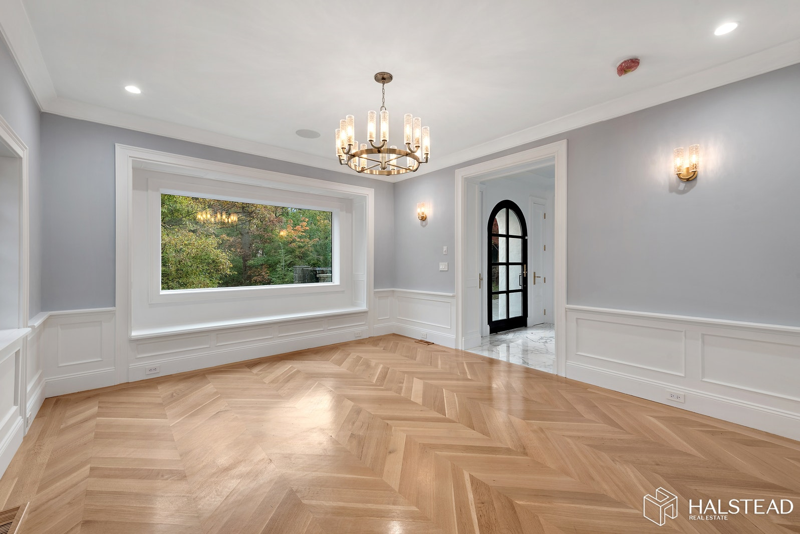4401 Manhattan College Pk, Fieldston, New York, 10471, $3,500,000, Property For Sale, Halstead Real Estate, Photo 7