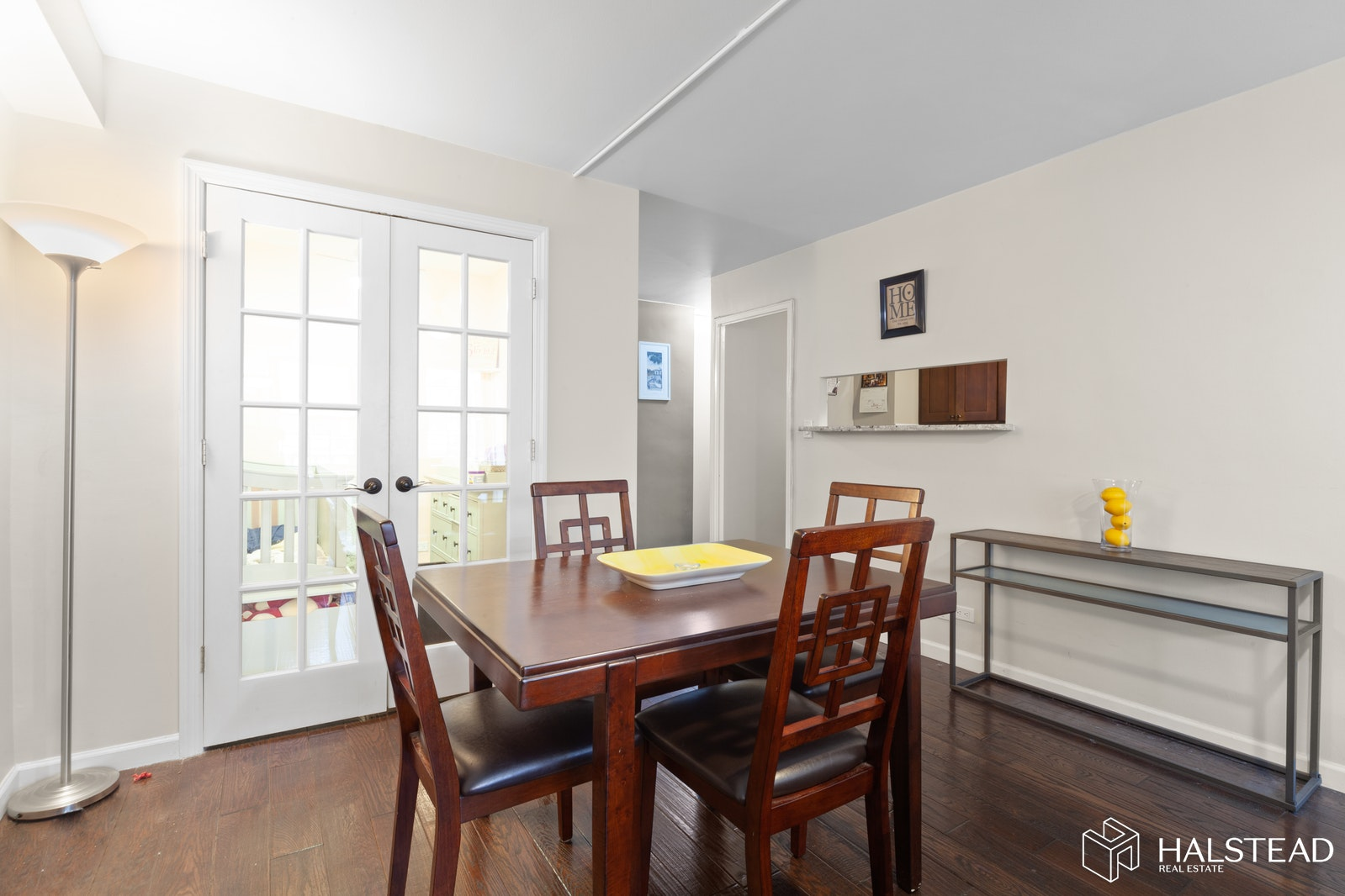 301 East 75th Street 12a, Upper East Side, NYC, 10021, $729,000, Property For Sale, Halstead Real Estate, Photo 2