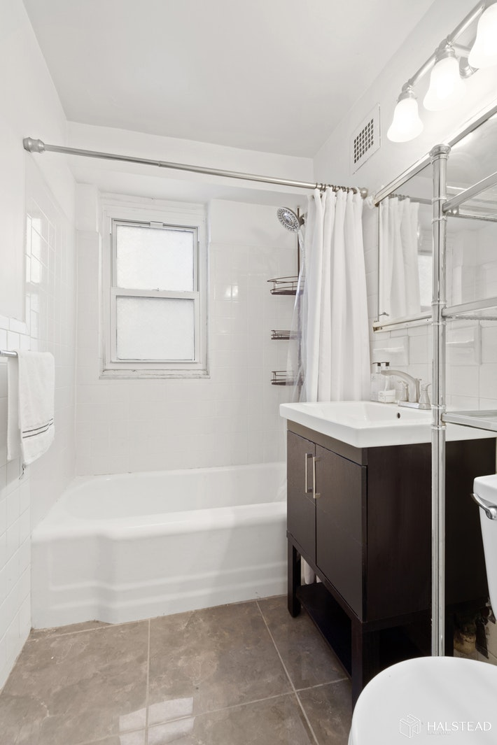 301 East 75th Street 12a, Upper East Side, NYC, 10021, $729,000, Property For Sale, Halstead Real Estate, Photo 7