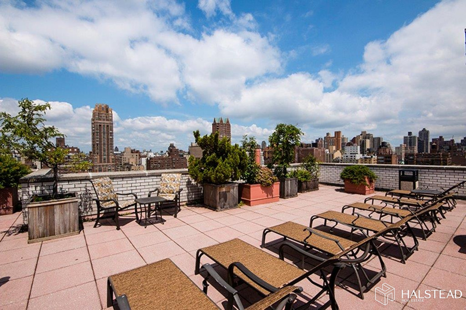 301 East 75th Street 12a, Upper East Side, NYC, 10021, $729,000, Property For Sale, Halstead Real Estate, Photo 8