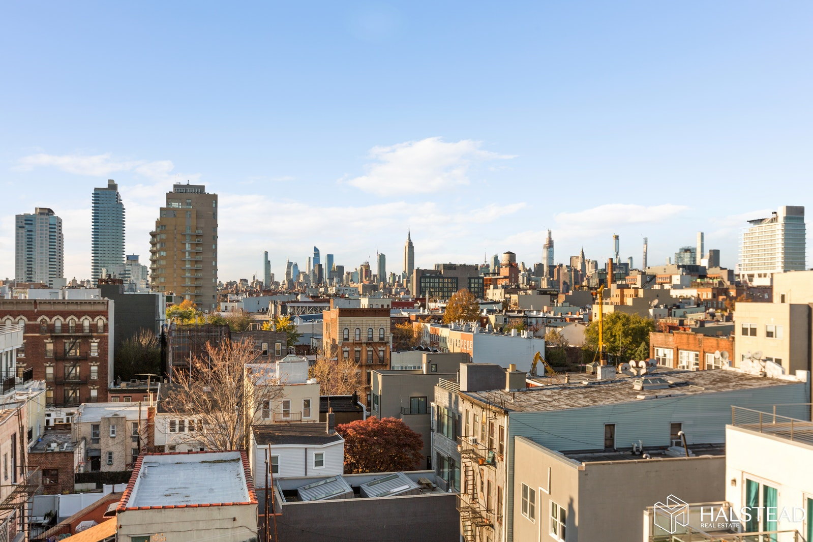 80 Roebling Street 3a, Williamsburg, Brooklyn, NY, 11211, $1,250,000, Sold Property, Halstead Real Estate, Photo 10
