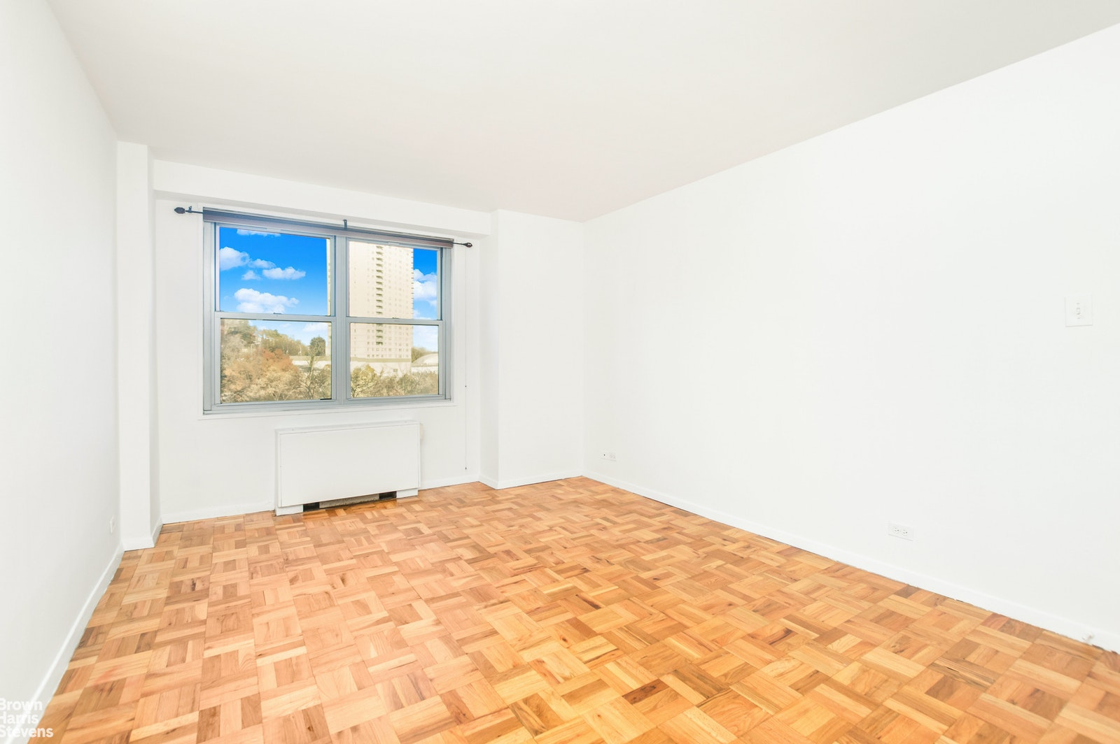 2500 Johnson Avenue 8p, Riverdale, New York, 10463, $595,000, Property For Sale, Halstead Real Estate, Photo 7