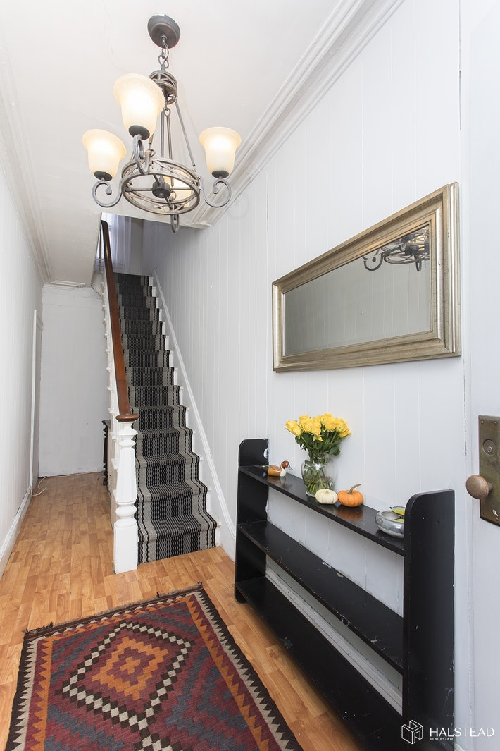 213 14th Street, Park Slope, Brooklyn, NY, 11215, $1,450,000, Property For Sale, Halstead Real Estate, Photo 2