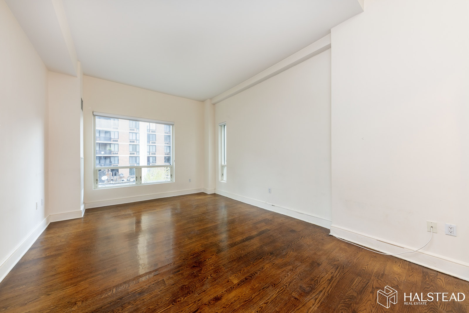 250 East 49th Street 5b, Midtown East, NYC, 10017, $4,667, Property For Rent, Halstead Real Estate, Photo 2