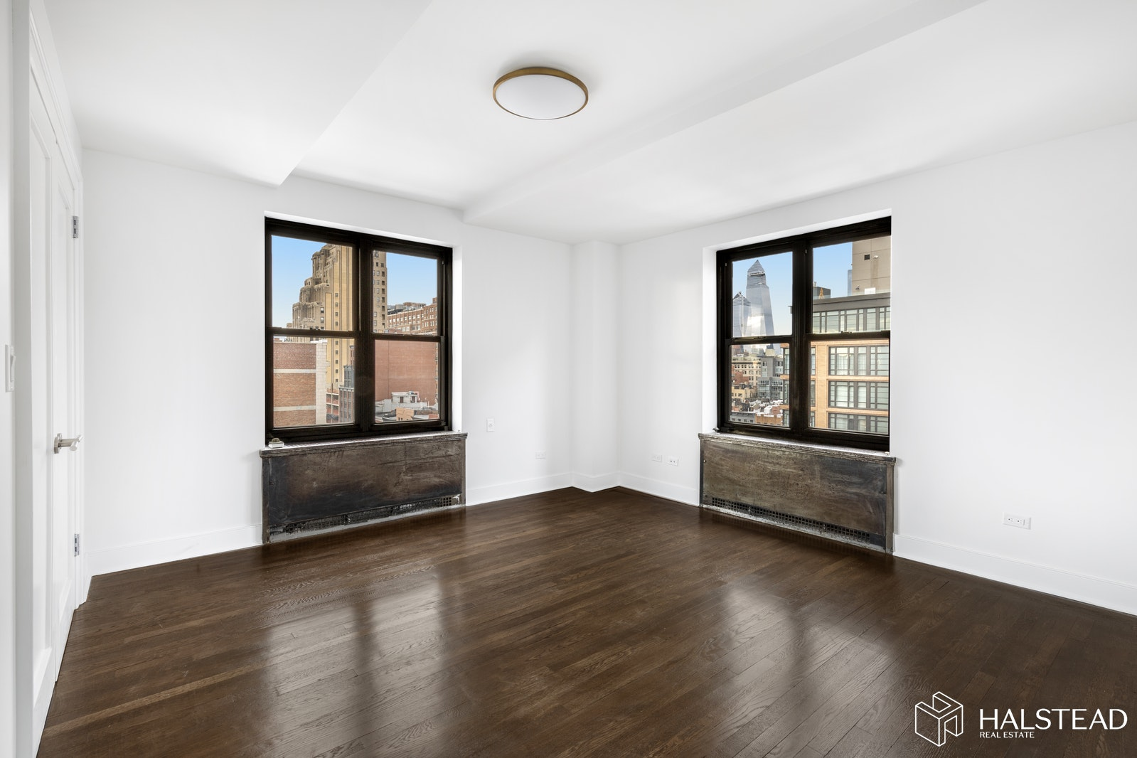 56 Seventh Avenue 11f, West Village, NYC, 10011, $5,750, Rented Property, Halstead Real Estate, Photo 3