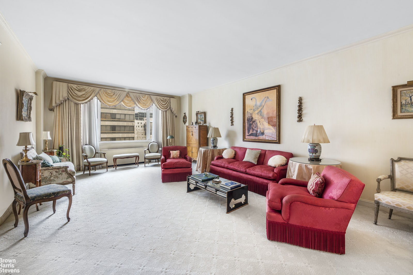 175 East 62nd Street 15D, Upper East Side, NYC, $1,495,000, Web #: 19967799