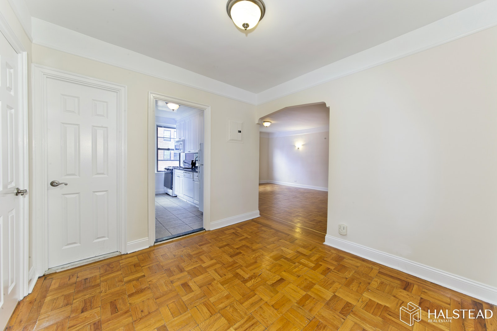 120 East 89th Street 3H, Upper East Side, NYC, $2,650, Web #: 19972098