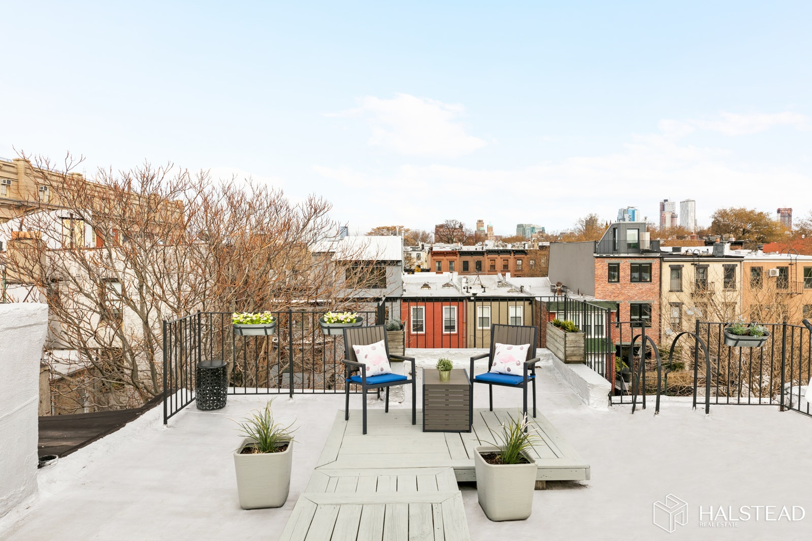 7 4th Place 4, Carroll Gardens, Brooklyn, NY, 11231, $1,425,000, Property For Sale, Halstead Real Estate, Photo 10