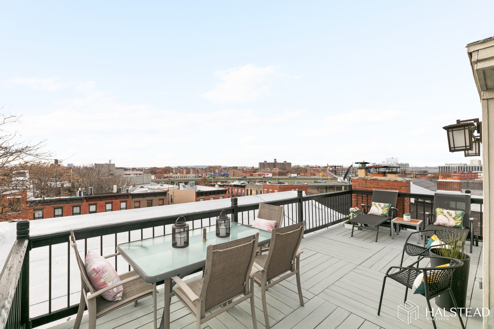 7 4th Place 4, Carroll Gardens, Brooklyn, NY, 11231, $1,425,000, Property For Sale, Halstead Real Estate, Photo 11