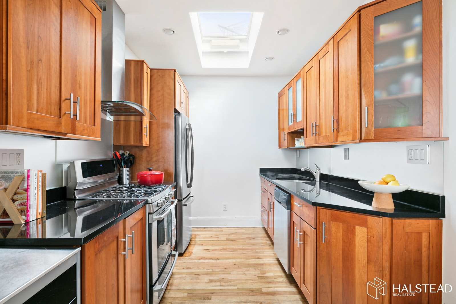 7 4th Place 4, Carroll Gardens, Brooklyn, NY, 11231, $1,425,000, Property For Sale, Halstead Real Estate, Photo 5