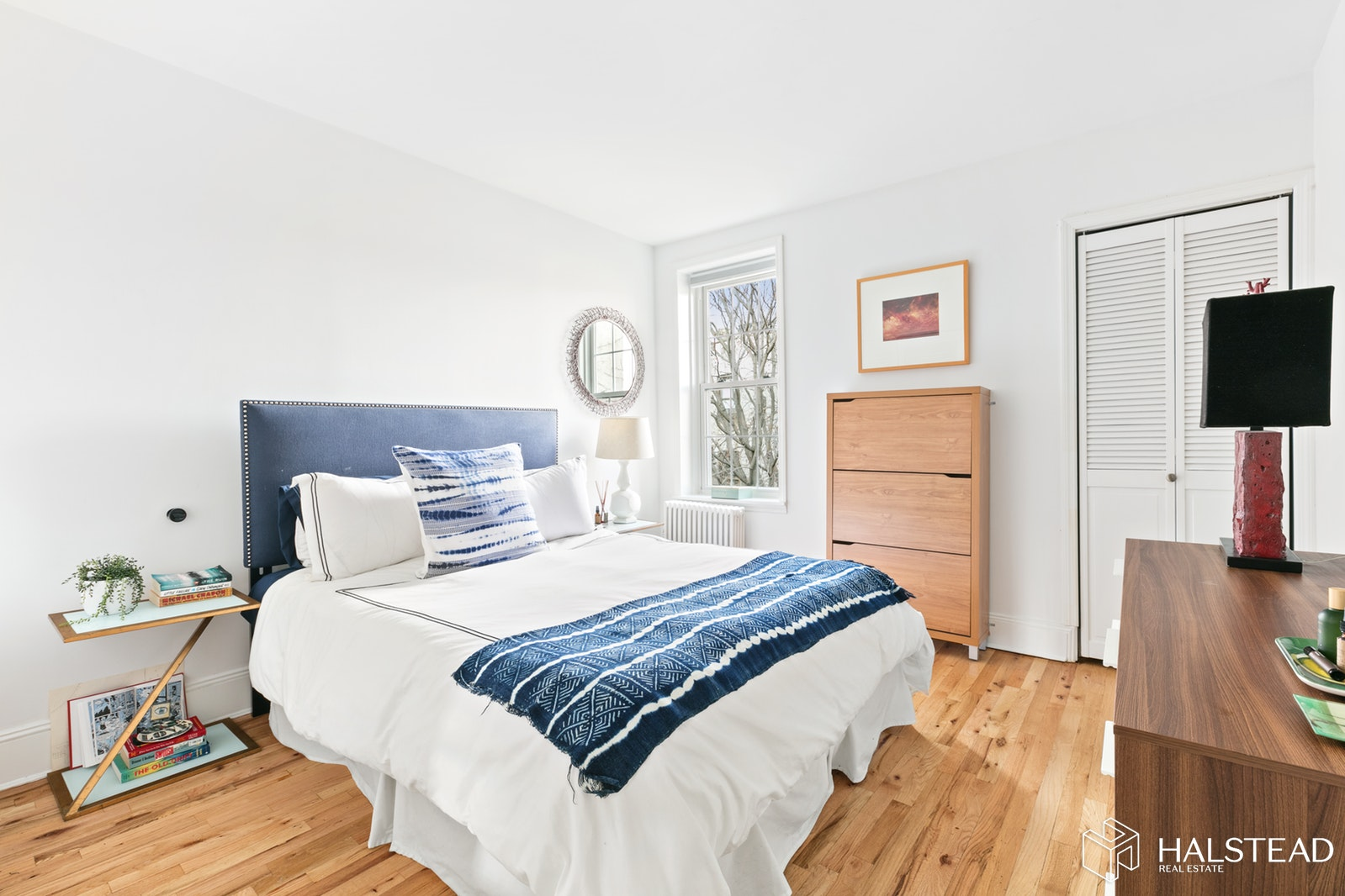 7 4th Place 4, Carroll Gardens, Brooklyn, NY, 11231, $1,425,000, Property For Sale, Halstead Real Estate, Photo 6