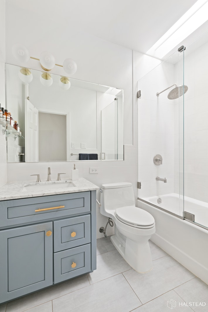7 4th Place 4, Carroll Gardens, Brooklyn, NY, 11231, $1,425,000, Property For Sale, Halstead Real Estate, Photo 7