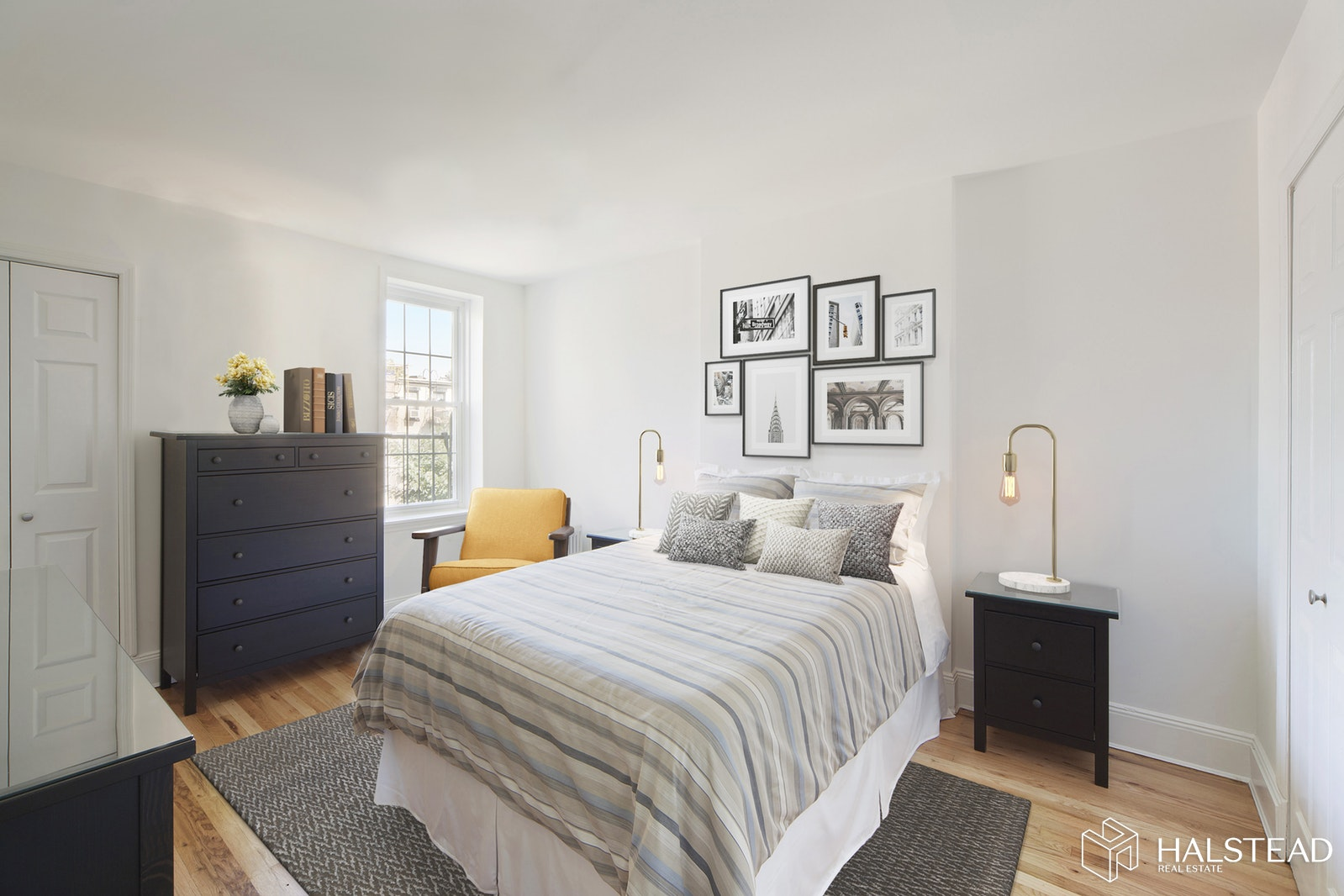 7 4th Place 4, Carroll Gardens, Brooklyn, NY, 11231, $1,425,000, Property For Sale, Halstead Real Estate, Photo 8