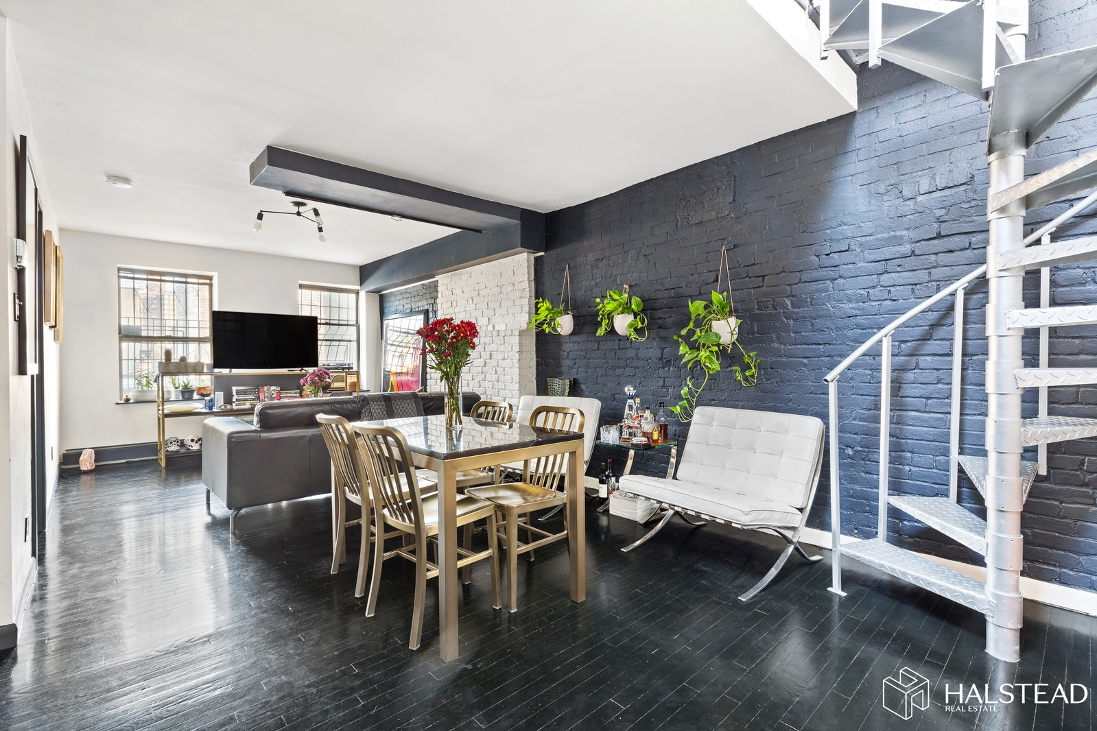 118 Suffolk Street 5b, Lower East Side, NYC, 10002, $950,000, Property For Sale, Halstead Real Estate, Photo 1