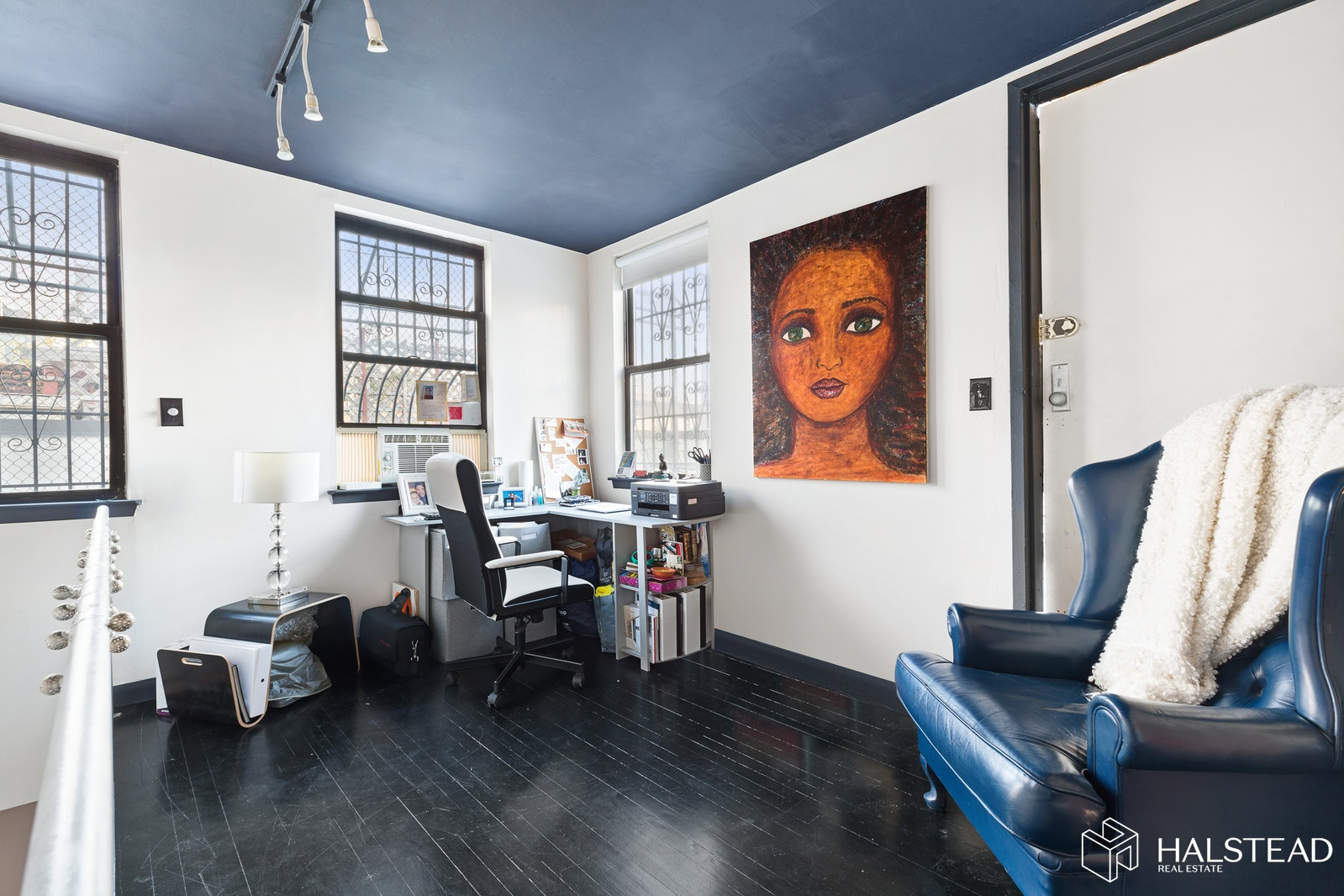 118 Suffolk Street 5b, Lower East Side, NYC, 10002, $950,000, Property For Sale, Halstead Real Estate, Photo 5