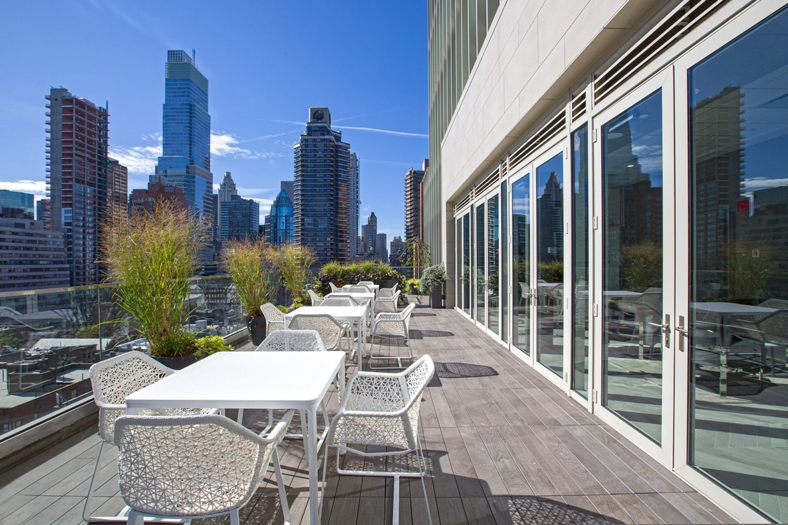 301 East 61st Street 15b, Upper East Side, NYC, 10065, $2,834,000, Property For Sale, Halstead Real Estate, Photo 8
