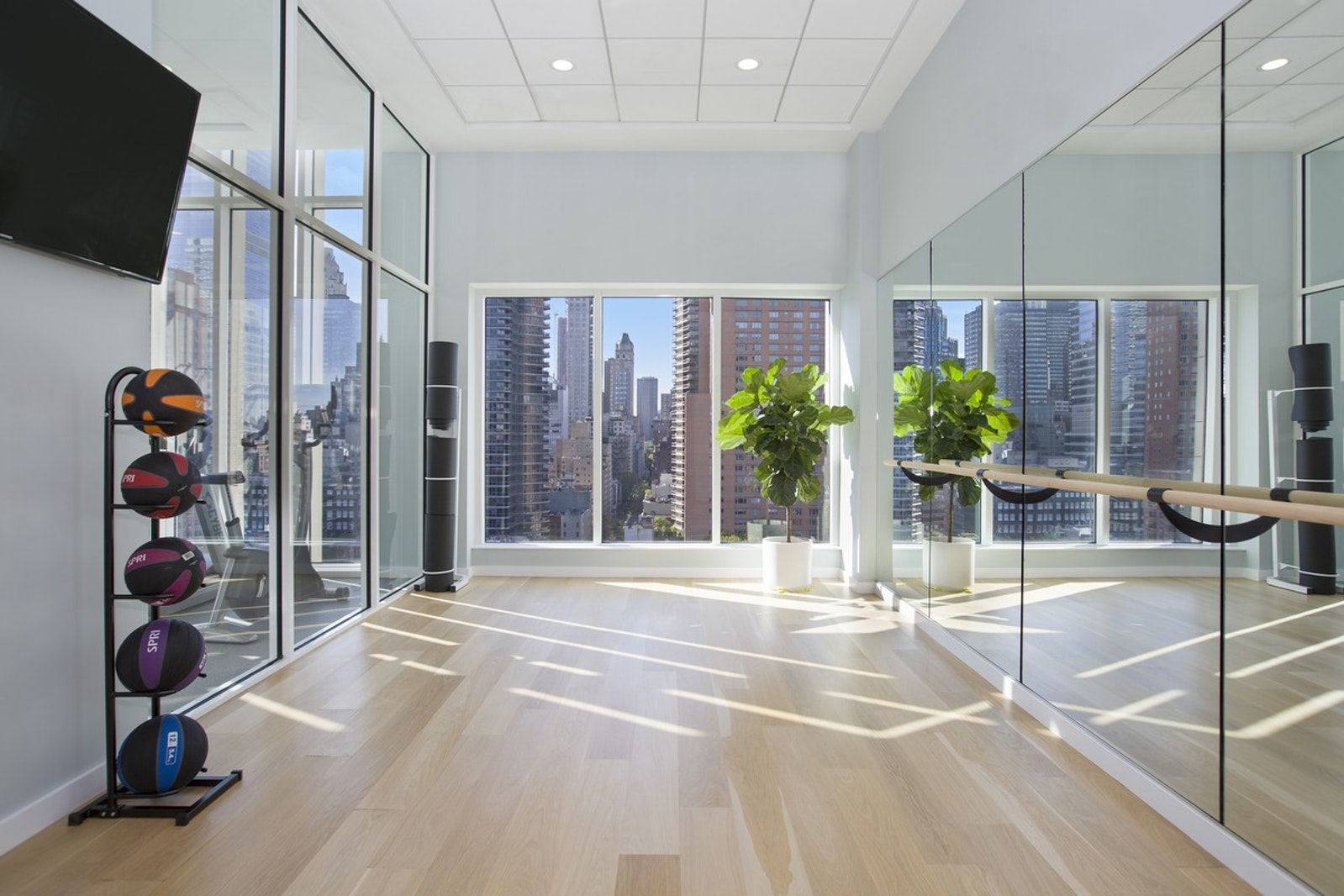 301 East 61st Street 15b, Upper East Side, NYC, 10065, $2,834,000, Property For Sale, Halstead Real Estate, Photo 9