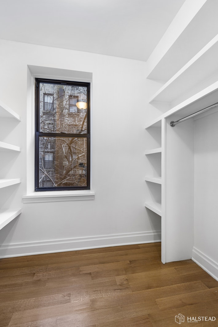 120 East 89th Street 2Ab, Upper East Side, NYC, $7,995, Web #: 19984434