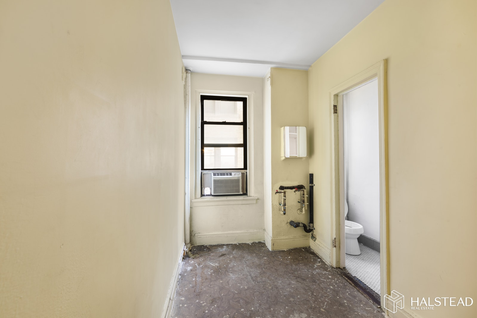 845 West End Avenue 5a, Upper West Side, NYC, 10025, $3,175,000, Property For Sale, Halstead Real Estate, Photo 13
