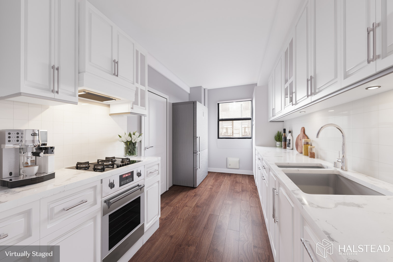 845 West End Avenue 5a, Upper West Side, NYC, 10025, $3,175,000, Property For Sale, Halstead Real Estate, Photo 1