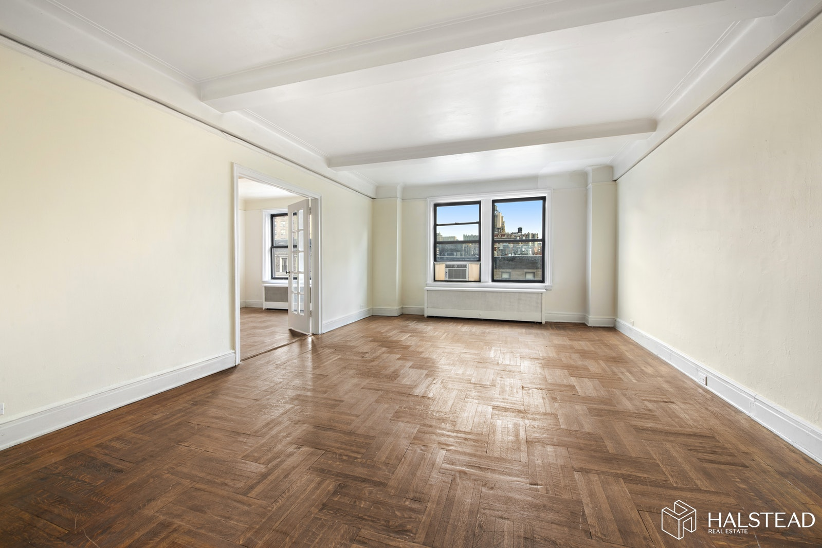 845 West End Avenue 7b, Upper West Side, NYC, 10025, $2,299,000, Property For Sale, Halstead Real Estate, Photo 6