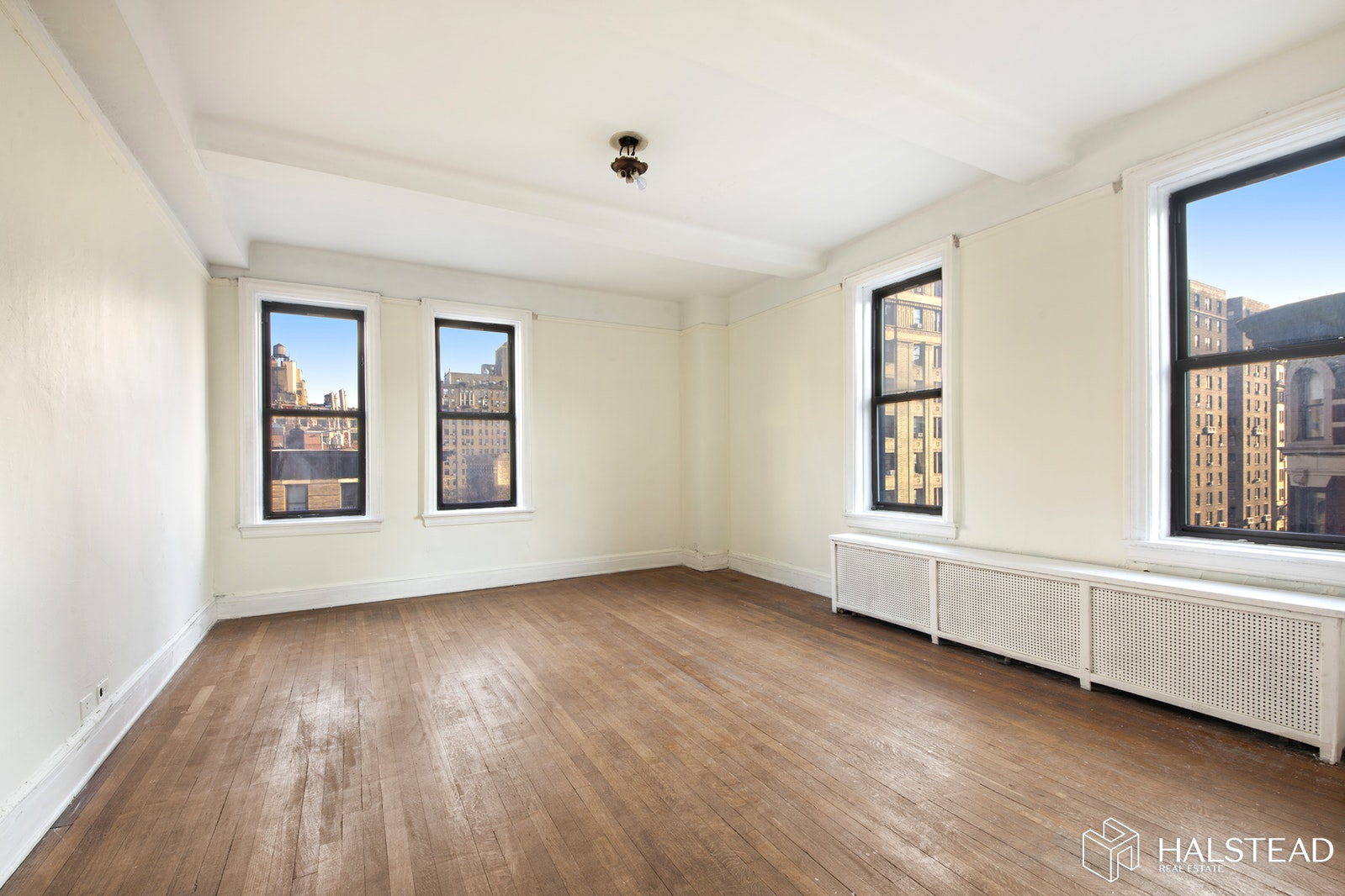 845 West End Avenue 7b, Upper West Side, NYC, 10025, $2,299,000, Property For Sale, Halstead Real Estate, Photo 8